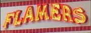 Flamerslogo11