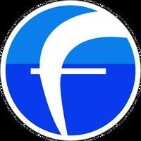 ForoTV 2015
