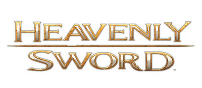 Heavenly-Sword-Logo