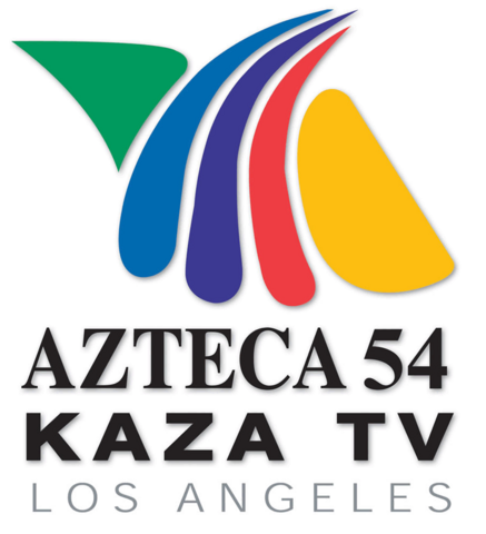 File:Kaza 54.png