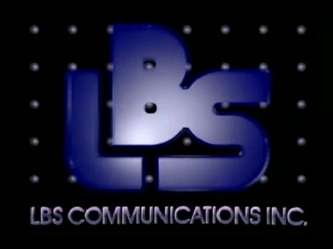 File:LBS 1987-1991 logo.jpg