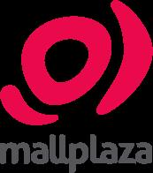 Logo MallPlaza Wikipedia