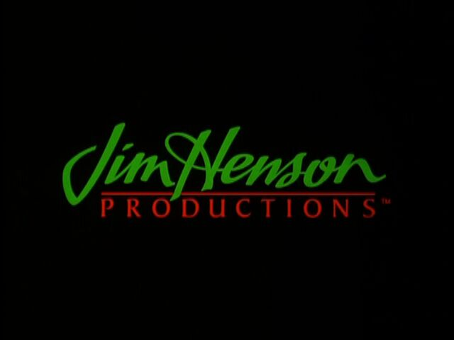 File:Logo hensonproductions03.jpg