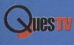 File:QuesTV.png