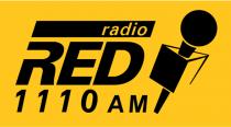 RED-AM-2-300x225(1)