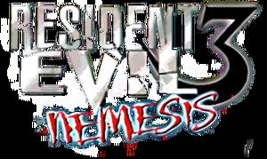 Re3nemesis