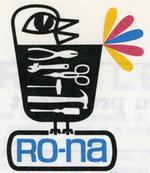 Rona (1965)