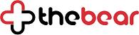 THE BEAR - Banbury (Pre-launch)