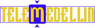 Telemedellín 1997