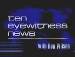 Ten Eyewitness News 1991 (1)
