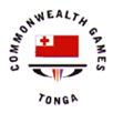 TongaCGA