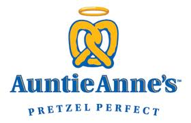 AA logo2