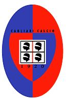 Cagliari-calcio-c