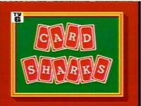 CardSharks86