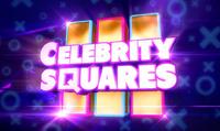 Celebrity Squares