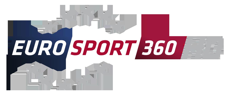 Eurosport 360