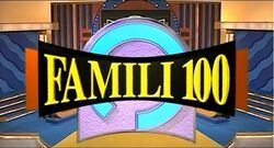 Famili 100