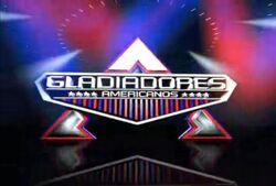GladiadoresAmericanos