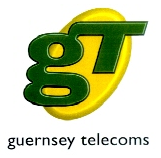 Guernseytelecoms