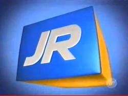 Jr 2005-2009