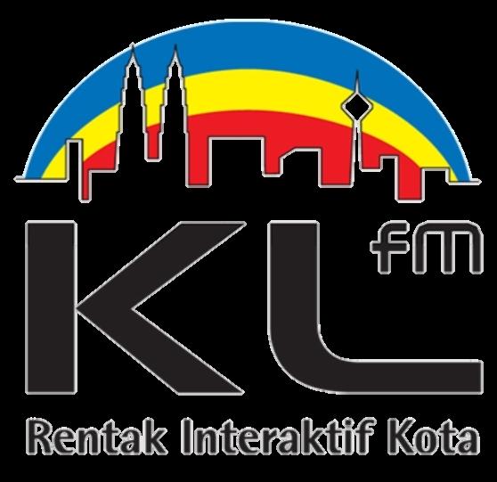 Kuala Lumpur FM