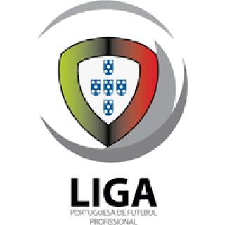 liga 2 portugal