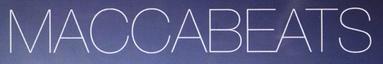 Maccabeats2010