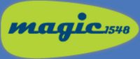 Magic Liverpool 2014