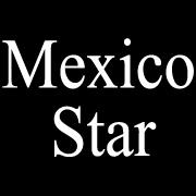 Mexico Star