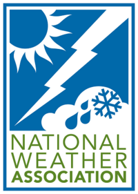 NWA logo color