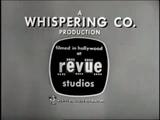 Revue-Whispering Co.