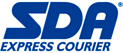 File:SDA Express Courier logo.png