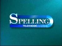 Spellingtelevision6