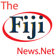 The Fiji News.Net 2012