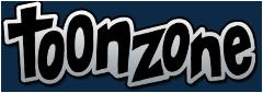 Toonzone logonew