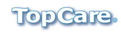 Top Care logo