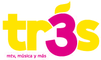 File:Tr3s logo 2010.png