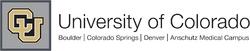 University of Colorado 2011