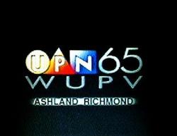 WUPV 1997