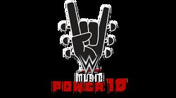 WWE Music Power 10