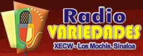 XECW 2006