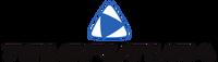 500px-Telefutura logo svg