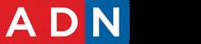 ADN Radio Chile2017