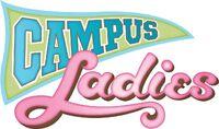 Campus Ladies-Logo