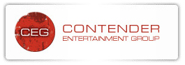 Contender Entertainment Group
