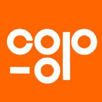 Coop-ch-1959