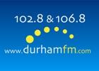 DURHAM FM (2008)