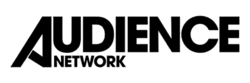 Directv audience network