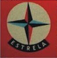 Estrela 1958