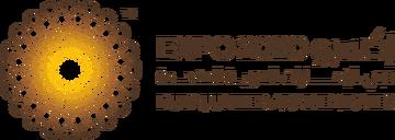 Expo2020 2016Logo